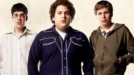 Superbad-©-2007-Sony-Pictures