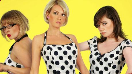 The-Pipettes-©-The-Pipettes