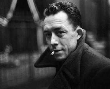 Camus und die Politik
