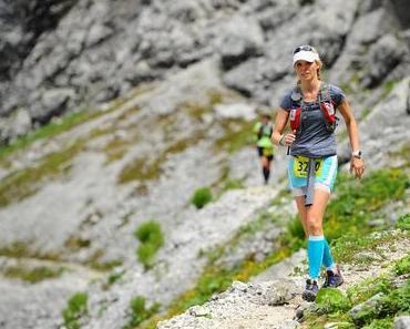 Trailrunning – eine wilde Mischung aus Naturerleben, Herausforderung und viel Spaß