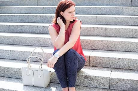 Outfit-Berlin-Berlin Mitte-Berlin Outfit-Annanikabu-Outfitpost-8
