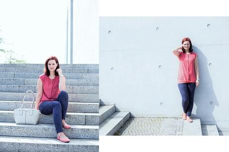 Outfit-Berlin-Berlin Mitte-Berlin Outfit-Annanikabu-Outfitpost-3