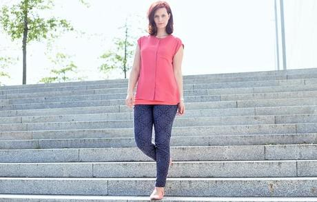 Outfit-Berlin-Berlin Mitte-Berlin Outfit-Annanikabu-Outfitpost-2
