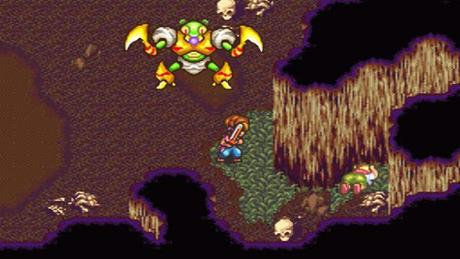 Secret-of-Mana-©-1993-Square-Soft,-Inc.