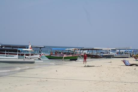 travel diary gili air 10
