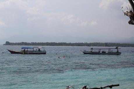 travel diary gili air 8