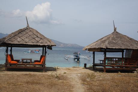 travel diary gili air 4