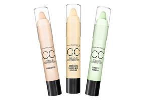 CC Sticks Max Factor