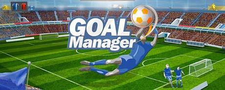goal_2014_football_manager