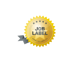 joblabel_logo