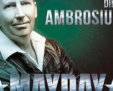 Dirk Ambrosius - Mayday