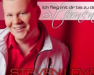 Steven Loyd - Ich Flieg Mit Dir Bis Zu Den Sternen