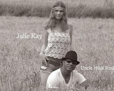 Uncle Nudi RelWest feat. Julie K. - Summerlove
