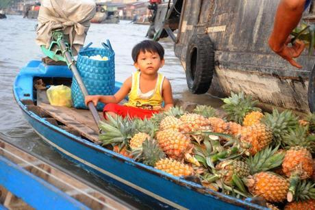 reise galerie die besten food fotos aus vietnam. Black Bedroom Furniture Sets. Home Design Ideas
