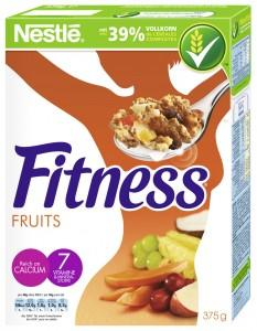 Nestle-Fitness-Packshot-Fruits