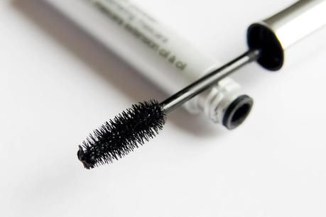 Review: Clinique Lash Power Feathering Mascara