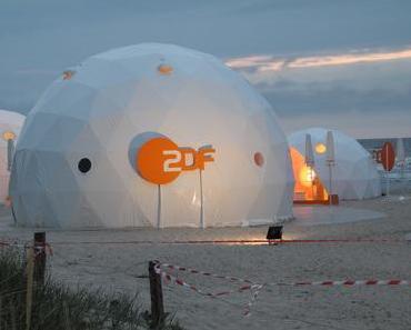 ZDF & Co: Medien-Manipulationen finden bei uns nicht statt?