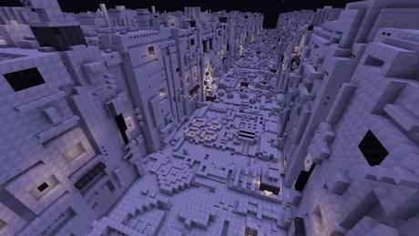 Star-Wars-meets-Minecraft-©-2014-Paradise-Decay-1