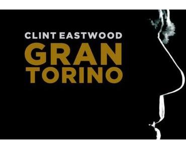 The Weekend Watch List: Gran Torino