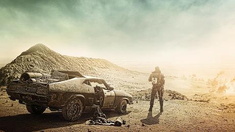 Mad-Max-Fury-Road-©-2014-Warner-Bros-(3)