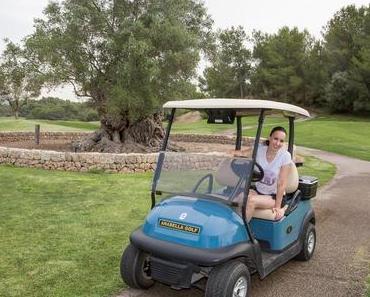 Golfunterricht – Platzreife – 63 Löcher – Mallorca Golfplätze