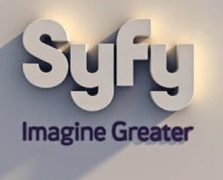 Absolute Zero: Syfy lässt neue SF-Serie entwickeln