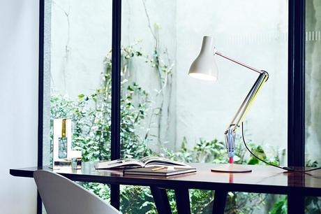 paul-smith-for-anglepoise-desk-lamp-1