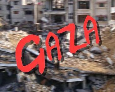 Juden in den USA sind gerne desinformiert über den Gaza-Krieg