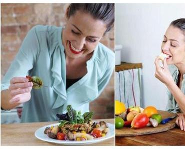 Interview mit Food-Coach Sonja Reifenhäuser