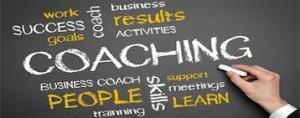 Führungscoaching – persönliche und berufliche Weiterentwicklung