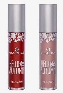 ess_HelloAutumn_LipCream_01_BeautiFallRed-horz