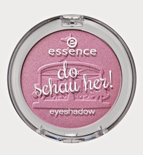 Limited Edition: essence - Oktoberfest