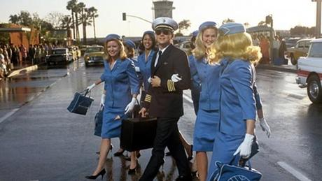 catch me if you can paper How con man, check forger, impostor and escape artist frank abagnale became secure document consultant after his prison sentence.