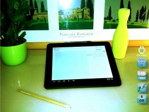 2014-08-03-tabius-tablet