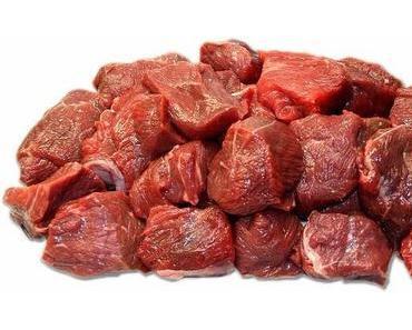 Was wir wirklich essen: Die Tricks mit Fleisch und Wurst - guten Appetit !