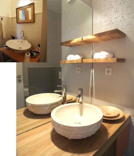 serie teil 3 umbau eines wohnhauses aus den 70er jahren g ste wc. Black Bedroom Furniture Sets. Home Design Ideas