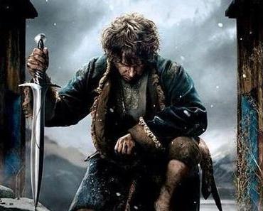 Trailer - Der Hobbit 3 - Die Schlacht der fünf Heere