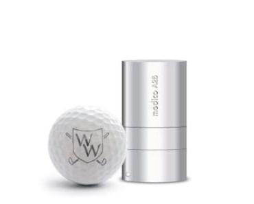 Sponsoren des 1. Golf meets Charity Golfturnier – Ballstempel.de