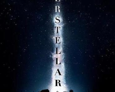 Trailer: Interstellar (#3)