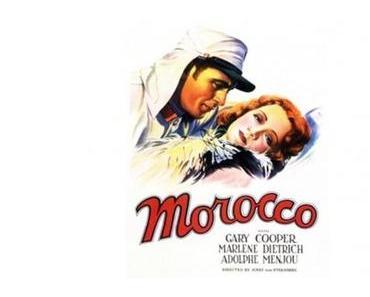 100 DVDs in 100 Wochen: Marokko