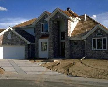 Garagenbau: Mehr Komfort für Hauseigentümer