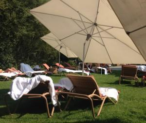 Gesund am See – Zu Besuch in Bad Saarow im Hotel Esplanade Resort & Spa