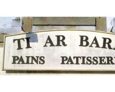 Bretagne 2014 – 5. Tag: Männergespräche