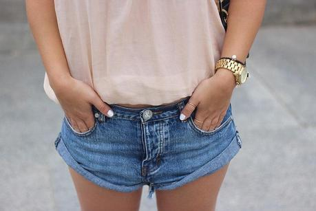 Outfit_One_Teaspoon_6