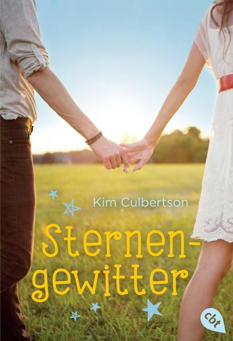 [Kurz-Review] Sternengewitter