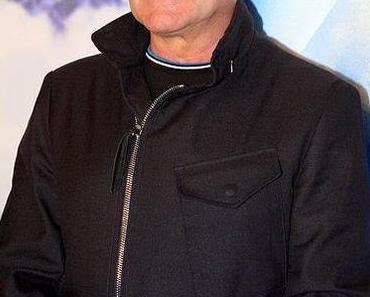 Robin Williams ist tot - die neuesten Erkenntnisse zu seinem Suizid