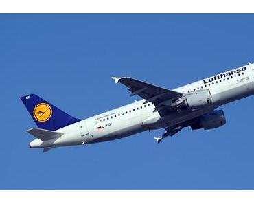 Die Story im Ersten: Nervengift im Flugzeug – Was die Luftfahrtindustrie verschweigt