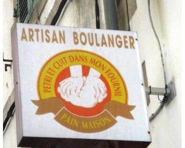 Bretagne 2014 – 11. Tag: Wenn der Postbeamte zweimal stutzt