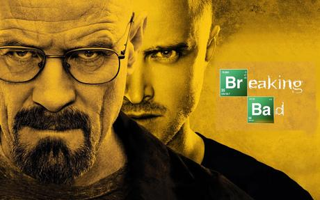 http://blogs.nd.edu/oblation/files/2013/09/BreakingBad.jpg
