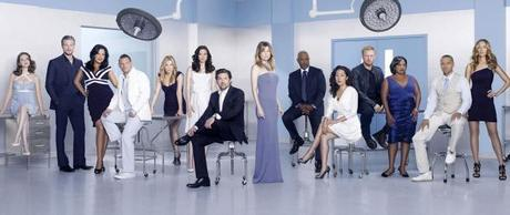 http://www.serienjunkies.com/news/big/g/greys-anatomy-geht-der-33928_big.jpg